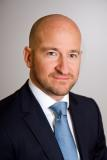 Florian Jira, Country Manager Infinigate AT