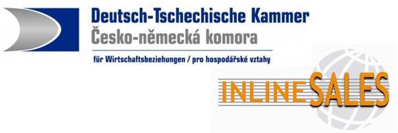 Logo_DTKW_IS