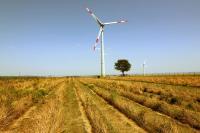 Erneuerbare-Energie-Anlagen sollen durch MARESTO gefördert werden