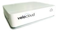 VeloCloud Edge Device