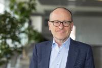 Jacek Kruszynski ist seit Januar 2020 Teil der erweiterten Geschäftsleitung von MAPAL.