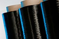 New Tenax® Carbon Fiber for Thermoplastic Applications