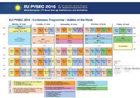 [PDF] Outline of the week (PDF)
