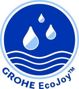 GROHE EcoJoy 2