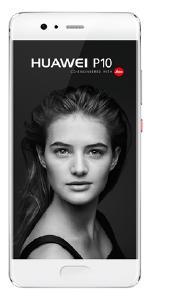Preiskracher: Das neue Huawei P10 für nur 379,99 Euro