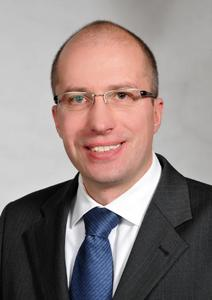 Dr. Schlögl, ecofinance