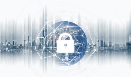Markteinführung von LEGIC Orbit - das nächste Level eines Schlüssel- und Berechtigungsmanagements