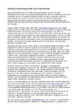 [PDF] Pressemitteilung: Videoüberwachung trifft auf Datenschutz