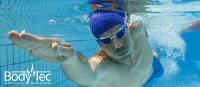 SwimSmart - Echtzeit-Audio-Feedback zur Vertonung von Schwimmbewegungen