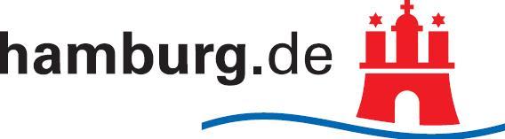 Logo hamburg.de