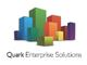 Quark tritt dem EMC Information Intelligence Solutions Partner Program bei