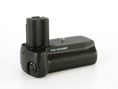 Battery Grip Pa-L 10pro