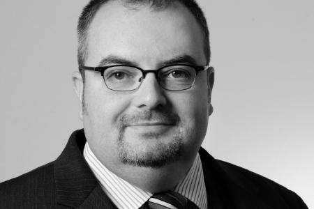 Thomas Brunschede, Geschäftsführer der Le Bihan Consulting GmbH, führt durch das Webinar über die Kunst, die richtige Projektmanagement-Software zu finden.