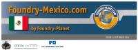 Mexico's Focus on Foundry