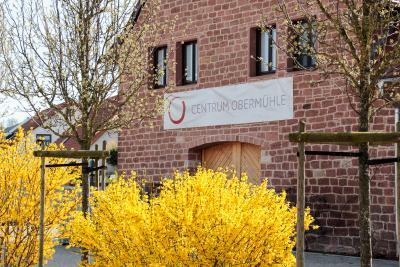 Verismo Academy Seminar Zentrum in Hassloch, Pfalz, Deutschland