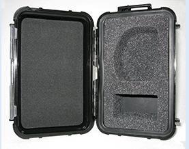 Hardcase for MiniScope