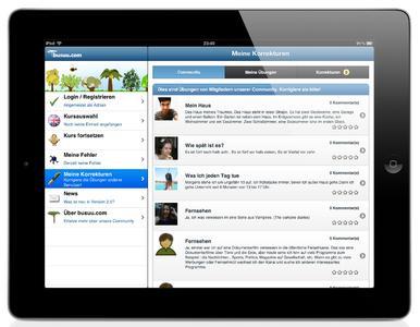 busuu.com_App_iPad_writing_pool.png
