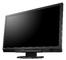 "EIZO Releases 23"" Full HD Monitor with Visibility-Enhancing Technology for Security and Surveillance"