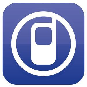 handytarife.de App