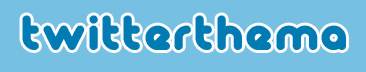 Twitterthema_Logo