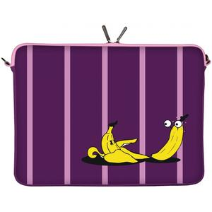 Notebook Sleeve Bananas
