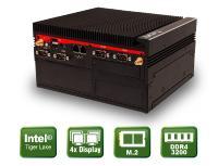 MP1-11TGS-RGB