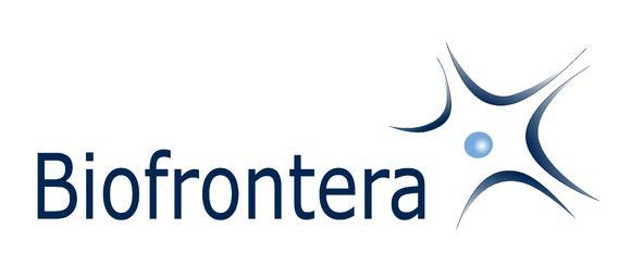 Biofrontera News