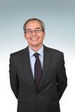 Bruno B. Hecht, von zur Mühlen'sche GmbH