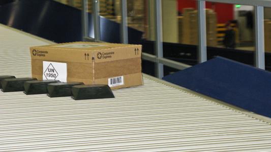 [PDF] Pressemitteilung: Vanderlande Industries liefert neues Sortiersystem an Norwegische Post