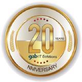 GAB 20 Years.jpg