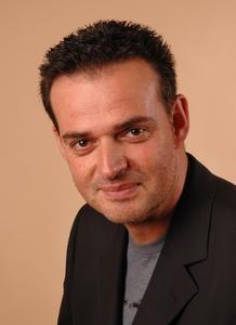 Karsten Usinger, Geschäftsführer cororate music