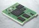ARM® Cortex® modules of the next generation: Energy-efficient and powerful with new CPU technology