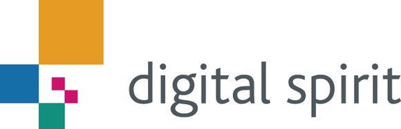 digital-spirit-rgb.jpg