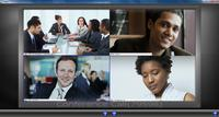Siemens Enterprise Communications bringt Video an jeden Unified Communications-Arbeitsplatz