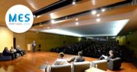 MES Portugal 2016 Deepens Industry 4.0 Software Discussion for Over 300 Participants