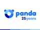 Panda Security Logo (Bildnachweis: Panda Security)