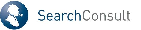 SearchConsult_Logo.png