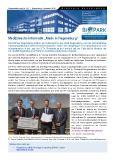 """[PDF] Pressemitteilung: Medizinische Informatik """"Made in Regensburg"""""""