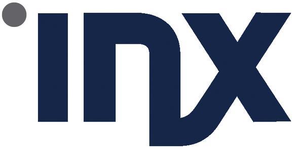 INX Netzwerktechnik GmbH