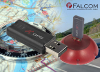 Texim Europe provides Plug-and-Track GPS device