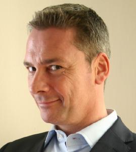 Merten Slominsky neuer EMEA Vice President bei Alfresco