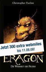 Die Eragon-Saga: Abenteuer und Hochspannung