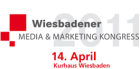 Wiesbadener Media- und Marketingkongress 2011