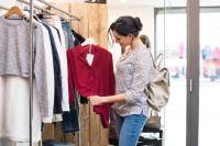 The Key to Confidence - Wie informieren sich Verbraucher zum Thema Nachhaltigkeit? ©Ridofranz/iStock.com