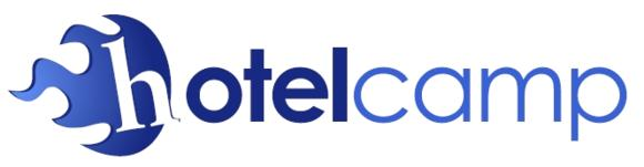 """protel sponsert neue Ideen auf dem """"Hotelcamp 2012"""""""