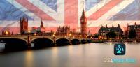 NEW LONDON OFFICE GS&MASTELLAR