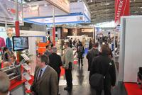 Show Dates for ICE Europe 2015 brought forward