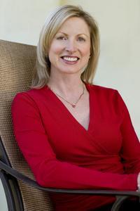 IT-Strategin Sandra Bergeron wird Miglied im Board of Directors von Sophos