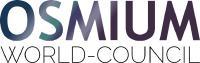 Osmium World Council Logo