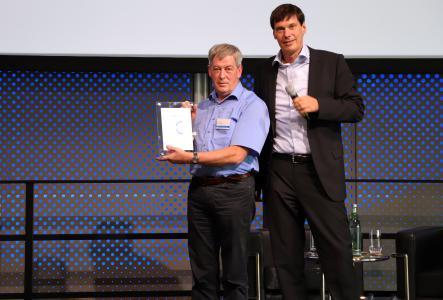 cobra CRM setzt den Fokus auf die DSGVO und Customer Experience (Fotoquelle: cobra computer's brainware GmbH)